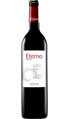 "Вино Arrocal, ""Eterno"" Crianza, Ribera del Duero DO, 2015, 0.75 л"