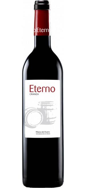 """Вино Arrocal, """"Eterno"""" Crianza, Ribera del Duero DO, 2015, 0.75 л"""