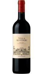 "Вино ""Villa Antinori"", Toscana IGT Rosso, 2017, 0.75 л"