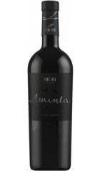 "Вино Stobi, ""Aminta"" Barrique, 0.75 л"