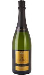 "Игристое вино Covides, ""Ferriol"" Semi Seco, Cava DO, 0.75 л"