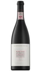 "Вино Bellingham, ""Bush Vine"" Pinotage, 2016, 0.75 л"