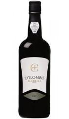 Вино Colombo Madeira Dry, 0.75 л
