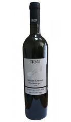 Вино Stobi Muscat Ottonel, 0.75 л