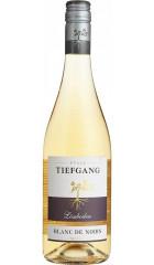"Вино ""Tiefgang"" Blanc de Noirs Lossboden, 0.75 л"