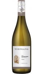"Вино ""Tiefgang"" Weissburgunder Mineralstein, 2015, 0.75 л"