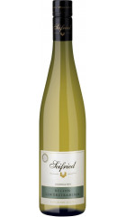 Вино Seifried, Gewurztraminer, Nelson, 2018, 0.75 л