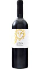 """Вино Gran Clos, """"Solluna"""", Priorat DOQ, 2016, 0.75 л"""