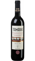 "Вино ""Тамада"" Киндзмараули, 0.75 л"