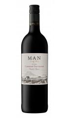 Вино Man Family Wines Ou Kalant Cabernet Sauvignon, 2016, 0.75 л