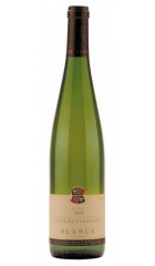Вино Paul Blanck et Fils, 2017, 0.75 л