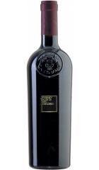 "Вино Feudi di San Gregorio, ""Patrimo"", 2013, 0.75 л"