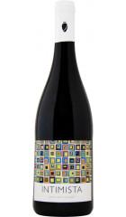 """Вино """"Intimista"""" Tinto, Dao DOC, 0.75 л"""