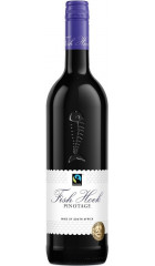 Вино Fish Hoek, Pinotage, 0.75 л
