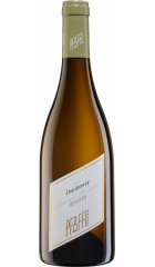 "Вино Weingut R&A Pfaffl, Chardonnay Grand Reserve ""Rossern"", 2016, 0.75 л"