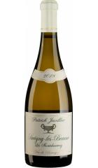 "Вино Patrick Javillier, Savigny-les-Beaune ""Les Montchenevoy"" AOC, 2018, 0.75 л"