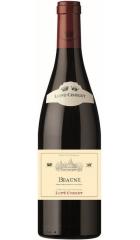 Вино Lupe-Cholet, Beaune AOC, 2014, 0.75 л