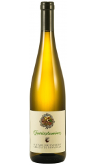 Вино Gewurztraminer, Abbazia di Novacella, 2018, 0.75 л