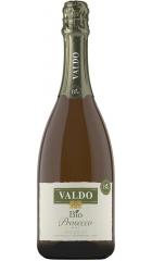 Игристое вино Valdo, BIO Prosecco DOC, 0.75 л