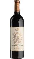 Вино Chateau Gruaud Larose, 2015, 0.75 л