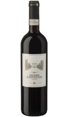 Вино Vino Nobile di Montepulciano DOCG, 2016, 0.75 л