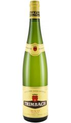 Вино Trimbach, Muscat Reserve AOC, 2016, 0.75 л