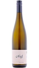 "Вино Nigl, Gruner Veltliner ""Senftenberger Piri"", Kremstal DAC, 2017, 0.75 л"