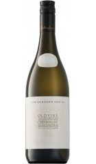 "Вино Bellingham, ""Old Vine"" Chenin Blanc, 2017, 0.75 л"