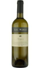 Вино Lis Neris, Sauvignon, Friuli Isonzo DOC, 2017, 0.75 л