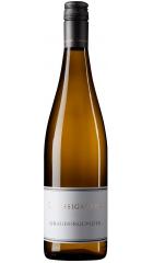 Вино Dreissigacker, Grauburgunder, 2019, 0.75 л