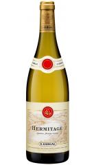 Вино E. Guigal, Hermitage Blanc, 2017, 0.75 л