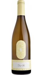 "Вино ""Dut'Un"", 2015, 0.75 л"