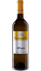 "Вино ""IbBianco"" di Casanova di Neri, Toscana IGT, 2019, 0.75 л"