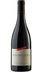 Вино David Duband, Nuits-Saint-Georges AOC, 2018, 0.75 л