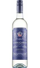 "Вино ""Casal Garcia"" Branco, Vinho Verde DOC, 0.75 л"