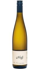"Вино Nigl, Gruner Veltliner ""Alte Reben"", Kremstal DAC, 2017, 0.75 л"