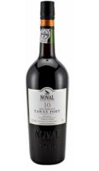 Вино Noval 10 Year Old Tawny Port, 0.75 л