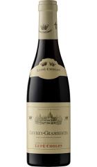 Вино Lupe-Cholet, Gevrey-Chambertin AOC, 2016, 375 мл