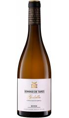 """Вино Dominio de Tares, """"Godello Fermentado en Barrica"""", Bierzo DO, 2019, 0.75 л"""