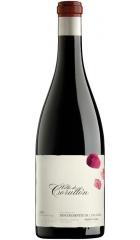 "Вино Bierzo DO ""Villa de Corullon"", 2016, 0.75 л"