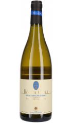 """Вино Palari, """"Rocca Coeli"""" Etna Bianco DO, 2017, 0.75 л"""