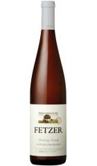 Вино Fetzer, Gewurztraminer, Monterey County, 2018, 0.75 л