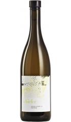 "Вино ""Weisser Schiefer ""S"""", 2017, 0.75 л"