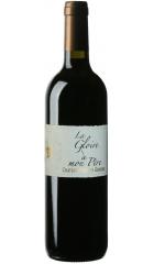 """Вино Chateau Tour des Gendres, """"La Gloire de mon Pere"""", Cotes de Bergerac AOC, 2015, 0.75 л"""
