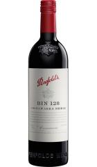 "Вино Penfolds, ""Bin 128"" Shiraz, 2016, 0.75 л"
