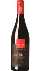 """Вино Palari, """"Palari"""" Faro DOC, 2013, 0.75 л"""