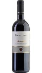 """Вино Poliziano, """"Asinone"""", Nobile di Montepulciano DOCG, 2016, 0.75 л"""