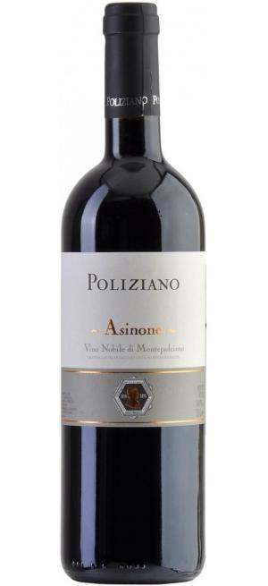 Вино Poliziano, &quo...