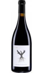 "Вино ""Psi"", Ribera del Duero DO, 2015, 0.75 л"