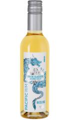 "Вино Riesling ""Vin de Glaciere"", 2016, 375 мл"